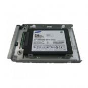 "Adaptor HDD SAS/SATA, Adapter Tray, 2.5"" to 3.5"" pentru server/workstation/PC, 654540-001, Second Hand Servere & Retelistica"