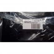 Adaptor Spacer HDD/SSD, 2.5'' la 3.5'' + Suruburi