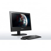 All In One LENOVO M73z, 20 inch, 1600x900, Intel Core i5-4570s 2.90GHz, 4GB DDR3, 500GB SATA, DVD-RW