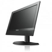 All In One LENOVO M73z, 20 inch, 1600x900, Intel Core i5-4570s 2.90GHz, 4GB DDR3, 500GB SATA, DVD-RW