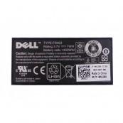 Baterie Controller RAID SAS/SATA Perc 5/i, Perc 6/i, Perc H700, Perc H800