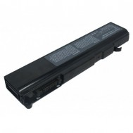 Baterie Li-Ion 6 cel, 10.8V, 4400MAH pentru laptopuri toshiba, inlocuieste PA3356U-1BRS