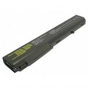 Baterie Li-Ion 6 cel, 14.4V, 4400MAH pentru HP NX8220, 8510W, NW8240, NW8240