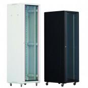 Cabinet- Rack Stand Alone Xcab-42U6080S, 42U/600/800 Servere & Retelistica