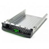 Caddy server FUJITSU Primergy TX300 S6