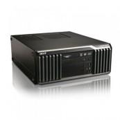 Calculator Acer Veriton S6610G, Intel Core i7-2600 3.40 GHz, 4GB DDR3, 500GB SATA, DVD-ROM
