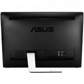 Calculator All In One Asus ET2221 21.5 Inch Full HD, AMD A6-5350M 2.90GHz, 4GB DDR3, 320GB SATA, Radeon HD 8450G, DVD-ROM, Wireless, Webcam
