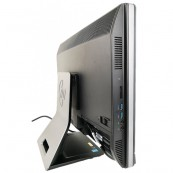 Calculator All In One HP ProOne 600 G1 21.5 Inch, Intel Core i5-4570S 2.90GHz, 4GB DDR3, 500GB SATA, DVD-ROM + Windows 10 Pro