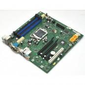 Calculator Barebone Fujitsu W410, Placa de baza + Carcasa + Cooler + Sursa, Second Hand Calculatoare