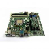 Calculator Barebone HP 800 G1 SFF, Placa de baza + Carcasa + Cooler + Sursa, Second Hand Calculatoare