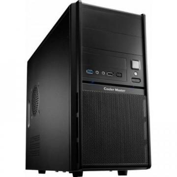 Calculator Cooler Master, Intel Core i5-4440 3.10GHz, 4GB DDR3, 500GB SATA, DVD-RW, Second Hand