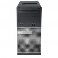 Calculator Dell OptiPlex 3010 Tower, Intel Core i7-3770 3.40GHz, 8GB DDR3, 500GB SATA, DVD-RW