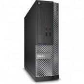 Calculator DELL OptiPlex 7010 SFF, Intel Core i7-3770 3.40GHz, 8GB DDR3, 500GB SATA, DVD-RW