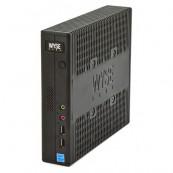 Calculator Dell WYSE Thin Client Z90S7, AMD G-T52R 1.5 GHz, 4GB DDR3, 16GB Flash