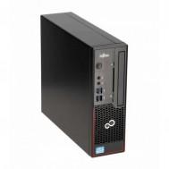 Calculator Fujitsu Esprimo C910 SFF, Intel Pentium G620 2.60GHz, 4GB DDR3, 250GB SATA