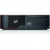 Calculator Fujitsu Siemens C710 SFF, Intel Core i5-3330 3.00GHz, 8GB DDR3, 500GB SATA