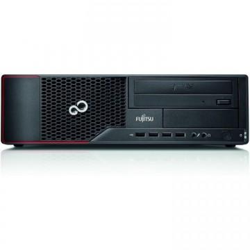 Calculator Fujitsu Siemens C710 SFF, Intel Core i5-3330 3.00GHz, 8GB DDR3, 500GB SATA, Second Hand
