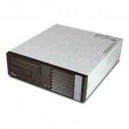 Calculator FUJITSU SIEMENS E5625 Desktop, AMD Athlon Dual Core 64 x2 5600B, 2.9 GHz, 4GB DDR 2, 160GB SATA, DVD-RW