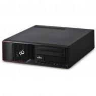 Calculator Fujitsu Siemens E900, Intel Core i5-2400 3.10GHz, 4GB DDR3, 320GB SATA, DVD-ROM