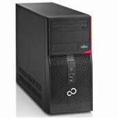 Calculator Fujitsu Siemens Esprimo P520, Intel Dual Core G3220, 3.00GHz, 4GB DDR3, 500GB SATA, DVD-ROM, Second Hand Calculatoare