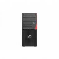 Calculator FUJITSU SIEMENS P720, Intel Core i3-4130, 3.40GHz, 8GB DDR3, 500GB SATA, DVD-ROM