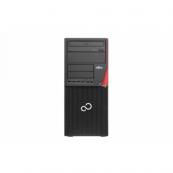 Calculator FUJITSU SIEMENS P720, Intel Core i5-4570 3.20GHz, 4GB DDR3, 250GB SATA, DVD-RW