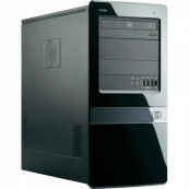 Calculator HP Elite 7300 Tower, Intel Core i7-2600 3.40GHz, 8GB DDR3, 500GB SATA, DVD-ROM