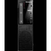 Calculator LENOVO ThinkCentre Edge 72 SFF, Intel Core i3-2120 3.30GHz, 4GB DDR3, 250GB SATA, DVD-RW