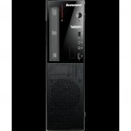 Calculator LENOVO ThinkCentre Edge 72, SFF, Intel Core i5-3470, 4 GB DDR3, 500GB SATA, DVD-ROM