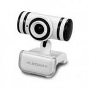 Camera Web Samsung Pleomax PWC-2200, Microfon
