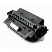Cartus Compatibil HP Q2610A pentru imprimante HP din seria 2300 Imprimante