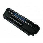 Cartus Compatibil HP Q2612A pentru imprimante HP 1010, 1012, 1015, 1022 Imprimante