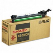 Cartus toner SHARP AR200DM, 30000 pagini, Original Imprimante