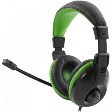 Casti Stereo ESPERANZA EGH320 Albatros cu microfon Componente & Accesorii