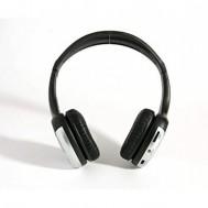 Casti Wireless Samsung Pleomax PHS-3800