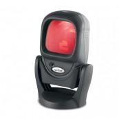 Cititor coduri de bare Motorola LS9208-SR10007NSWW, USB + Stand, Second Hand POS & Supraveghere