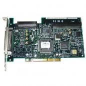 Controler Raid SCSI Adaptec 2940UW, Second Hand Servere & Retelistica
