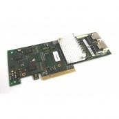 Controller RAID Fujitsu - SAS 6Gb/s D2616-A22 GS 1 + Cabluri