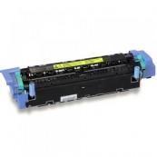 Cuptor ( Fuser ) HP LaserJet M5035, Second Hand Imprimante
