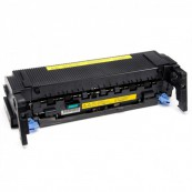 Cuptor ( Fuser ) NOU HP Color LaserJet C8556A 110V/220V Imprimante