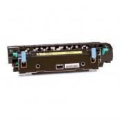 Cuptor ( Fuser ) NOU HP Color LaserJet Q7503A Imprimante