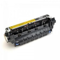 Cuptor HP LaserJet P4015