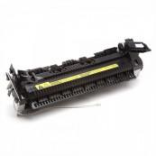 Cuptor  Multifunctionala HP M3035 MFP