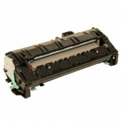 Cuptor SAMSUNG CLP 620/670, Second Hand Imprimante