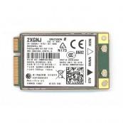 DELL 3G WWAN Card DW5550 2XGNJ, Second Hand Laptopuri