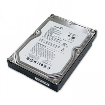 Diverse modele HDD 500Gb SATA, 3.5 inch, Second Hand Calculatoare