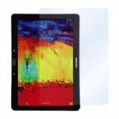 Folie de protectie HAMA pentru Samsung Galaxy Note 10.1 2014 Edition Software & Diverse