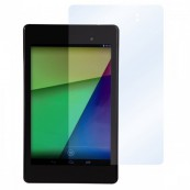 Folie Protectie HAMA Tableta Google Nexus 7 (2013) Software & Diverse