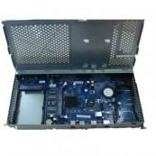 Formater HP LaserJet M5035, Second Hand Imprimante