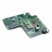 Formater SAMSUNG SCX 6322DN, Second Hand Imprimante
